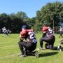 West Firsian Outlawz Week 35 American Football