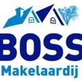 mbossmakelaardij.nl (1)